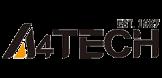 a4tech002