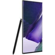 گوشی موبایل سامسونگ مدل Galaxy Note20 Ultra 5G SM-N986 دو سیم کارت ظرفیت 256 گیگابایت